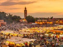 marrakech (1)